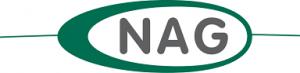 logo NAG