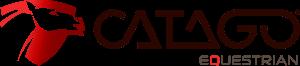 Catago Equestrian logo