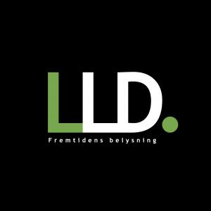 LLD led-lys