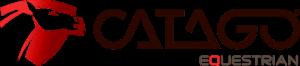 Catago_logo