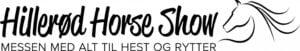Logo Hillerød Horse Show