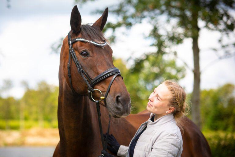 At være studerende hesteejer – en udfordring men ikke umuligt