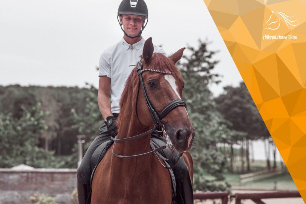 Daniel Bachmann Andersen til Hillerød Horse Show 2021 (3)