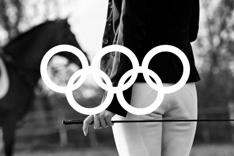 OL-episode sætter gang i debatten: Skal ridedisciplinerne forbydes?